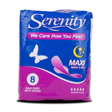 http://serenitycares4you.com/wp-content/uploads/2014/06/Maxi-Pads-wpcf_230x230.png